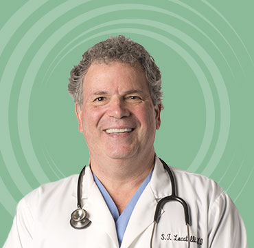 Sam Locatelli, MD